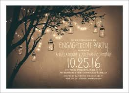 congratulations engagement banner 7 engagement invitation banners designs templates free