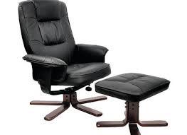 ottoman storage ottoman sound chair ikea chair and ottoman