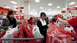 when is black friday what is black friday and when is black friday 2015 u2013 world news