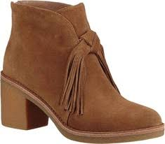 ugg shoes for sale ugg sale cheap uggs on sale up to 50 clearance ugg boots