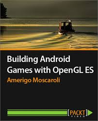 android opengl building android with opengl es o reilly media