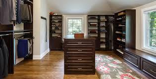 custom closets long island home organization systems