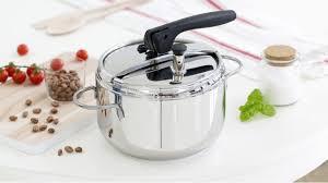 cuisine autocuiseur autocuiseur plats équilibrés à la vapeur westwing