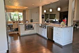 Kitchen Remodel Cabinets Kitchen Cabinets In Mission Viejo Oc Custom Painted Glazed