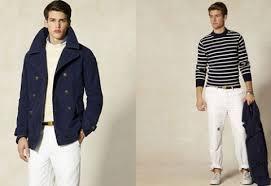 nautical attire nautical preposity preposity