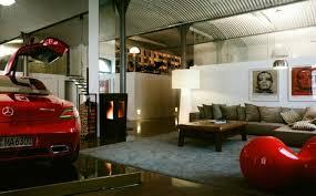 am駭ager un garage en chambre aménager un garage en chambre mission possible archzine fr
