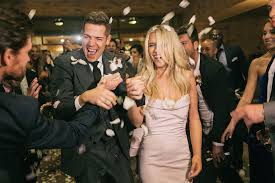 wedding planner houston the best wedding bands planners and flowers in houston why every