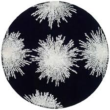 Holiday Bathroom Rugs by Rug Soh712d Soho Area Rugs By Safavieh