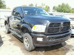 2011 dodge ram 2500 for sale auto auction ended on vin 3d7ut2cl9bg565944 2011 dodge ram 2500