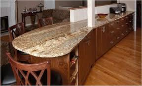 kitchen furniture calgary calgary kitchen countertops fresh benefits of granite countertops