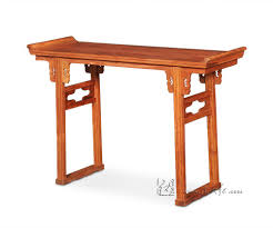popular redwood furniture buy cheap redwood furniture lots from chinese traditional redwood furniture cross opening light head desk ming qing with top flanges burma rosewood low