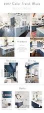 trending home decor colors 140 best images about house paint on pinterest woodlawn blue