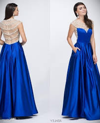 party frocks cheap party dress and style 2017 2018 24 dressi