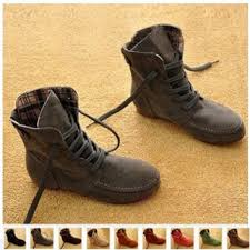 womens motorcycle boots sale best leather winter boots products on wanelo