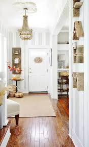 112 best welcome home fall tour images on pinterest home tours