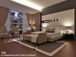 Best Colors For Bedrooms Color Design For Bedroom Bedroom Designs And Colors With Worthy