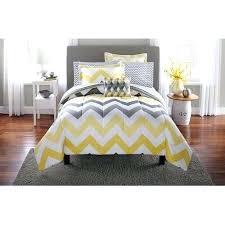 West Elm Chevron Duvet Yellow And Grey Bedding Sets Uk West Elm Yellow Stripe Duvet Cover