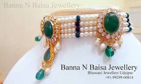 rajputi earrings banna n baisa jewellery home