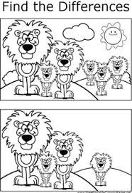 children free printable coloring pages sunday coloring