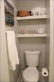 Vanity Cabinet And Sink Bathrooms Awesome Modern Bathroom Vanity Tops Grey 72 Inch