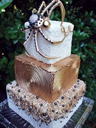 Cake Decorating Classes Atlanta Dessert Professional The Magazine Online Top 10 Cake Artists