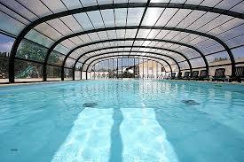 chambres d hotes st gilles croix de vie chambre d hote gilles croix de vie luxury piscine gilles