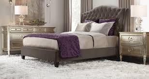 tufted bedroom furniture tufted bedroom furniture myfavoriteheadache com