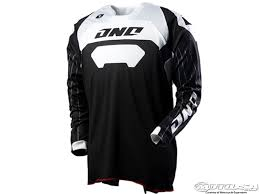 one industries motocross gear 2011 motorcycle gift guide dirt gear motorcycle usa