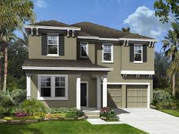 orchard hills manor new homes in winter garden fl 34787