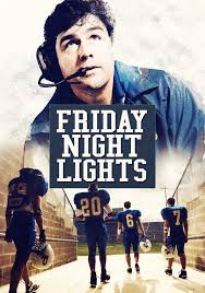 shows on netflix like friday night lights friday night lights streaming tv show online