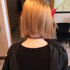 senior hair cut discounts fantastic sams closed 11 photos 11 reviews hair salons