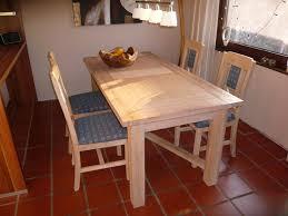 Chippendale Esszimmer Gebraucht Möbel Und Haushalt Kleinanzeigen In Neumünster