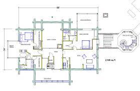 Modern Home Design 4000 Square Feet 2500 Sq Ft Modern 14 2500 Square Feet House Elevation House