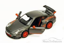2010 porsche 911 gt3 2010 porsche 911 gt3 rs gray kinsmart 5352d 1 36 scale