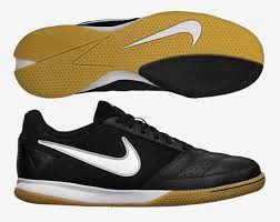 Nike Gato nike gato ii the locker store