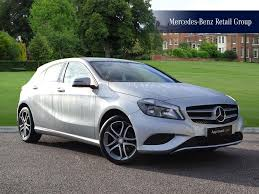 used mercedes benz a class for sale rac cars