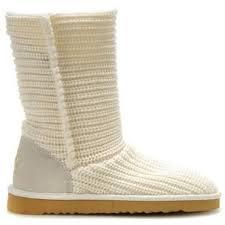 ugg australia sale nederland 8 best knitted uggs images on ugg boots sale fashion