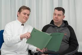 fußheberschwäche nerv ukb universitätsklinikum bonn medizinische fakultät 074