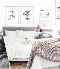 chambre amour chambre romantique 10 idées pour en faire un nid d amour be