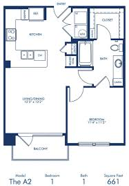 1 u0026 2 bedroom apartments in dallas tx camden victory park