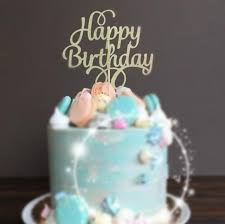 cheap birthday cakes birthday cake toppers suppliers best birthday cake toppers