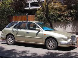 subaru wagon 2014 file subaru impreza 1 8i casa blanca wagon awd 2001 12530101775