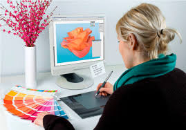 Work From Home Interior Design Jobs by Popular Design Jobs In The World And Why
