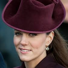 kate middleton earrings the best jewellery prince william has given kate middleton