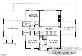 Tudor House Plans With Photos by Terrell Edg Plan Collection