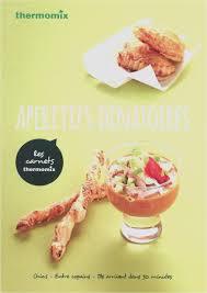livre cuisine rapide thermomix pdf meilleur livre cuisine rapide thermomix mobilier moderne