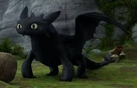 Toothless Costume Toothless Quad Suit Costume Pep File Download Link