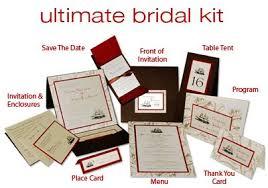 wedding invitation kits wedding invitation kits unique pocket wedding invitation kits