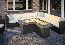 slate fire pit table fire pit slate fire pit table hd 40 slate fire pit table ftb