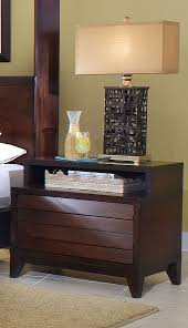 Orleans Bedroom Furniture by Get 20 Ligna Furniture Ideas On Pinterest Without Signing Up